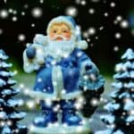 Tips & Tricks To Have a Great Christmas