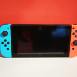 Best Nintendo Switch Accessories: Do NOT Buy Before Reading This [2018]
