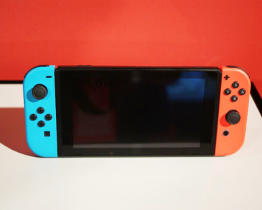 best nintendo switch accessories reviews
